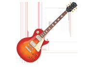 guitarra_eléctrica